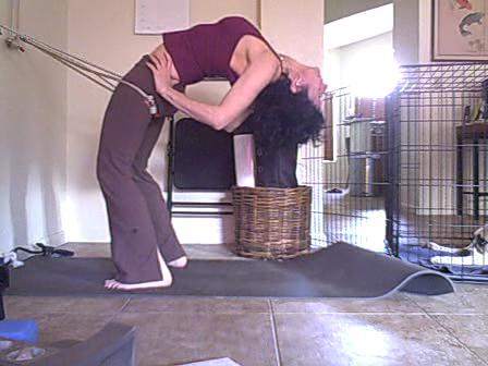 rope-hangback-1-25-09